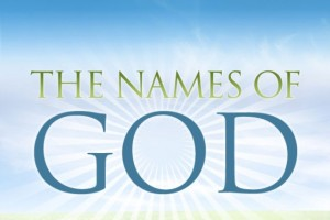The-Names-of-God-560x374 title page 2