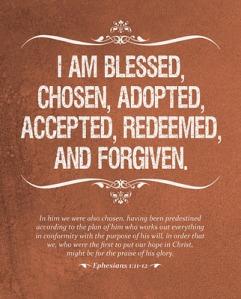 identity-christ