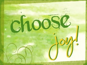 choose-joy-button-1