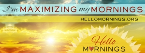 HelloMornings-Facebook-Banner_002