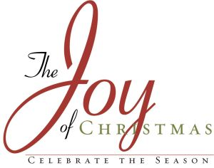 religious-christmas-clipart_1joy of christmas