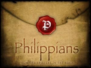 30745_philippians_t_sm