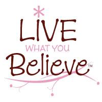 CLJ_LiveBelieve