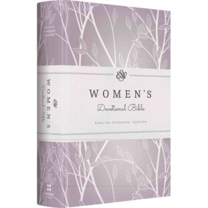 esv womens devo bible