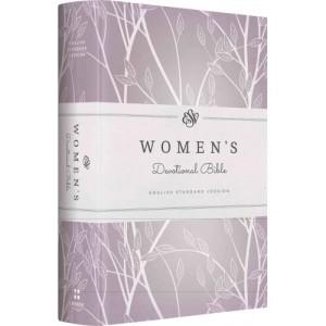esv womens devo bible